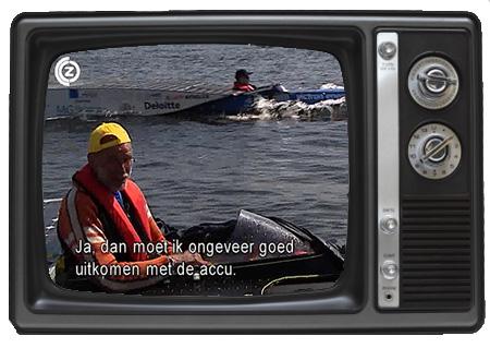 oudetelevisie